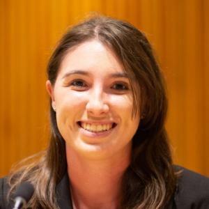 Emily Rothstein