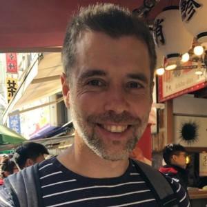 Christian Kurzydlowski