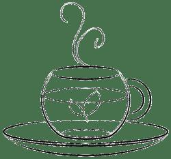 Teacup_250x233