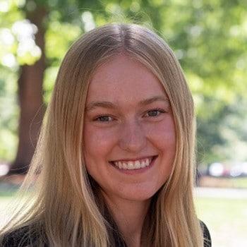Kate Dionne
